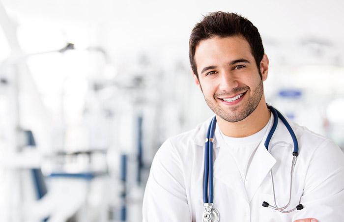 Osteopatia to medycyna niekonwencjonalna ,które w mgnieniu oka się ewoluuje i pomaga z problemami ze zdrowiem w odziałe w Krakowie.