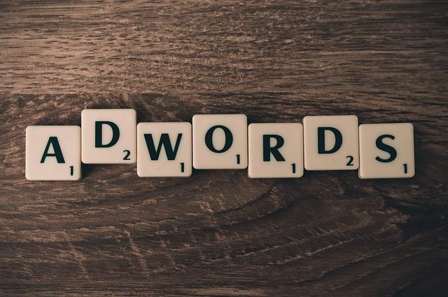 Ekspert  w dziedzinie kampani Adwords odciąży i dobierze trafną podejście do twojego interesu.